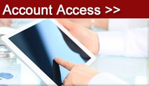 AccountAccess